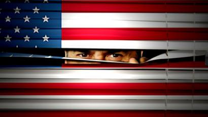 Privacy vs. security as Patriot Act renewal looms