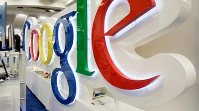 Schmidt steps down. Google evil no more?