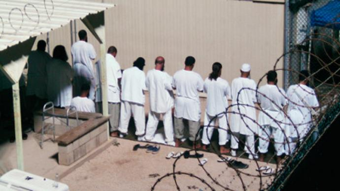 Utah asks for repeal of NDAA's indefinite detention provisions
