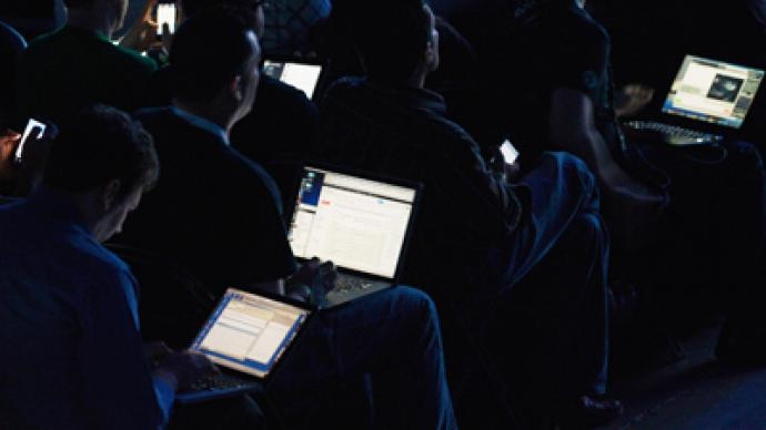US accused of creating three more computer super-viruses