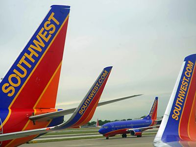 Good deal gone bad: Glitch causes overcharge for promo airfares