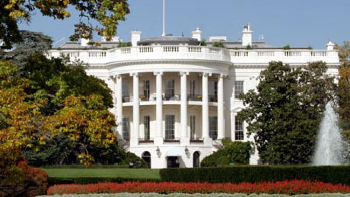 White House prepares CISPA-like cybersecurity Executive Order