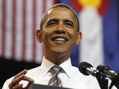 Obama almost loses Democratic primaries