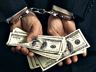 Wrongfully jailed man wins $15.5 million