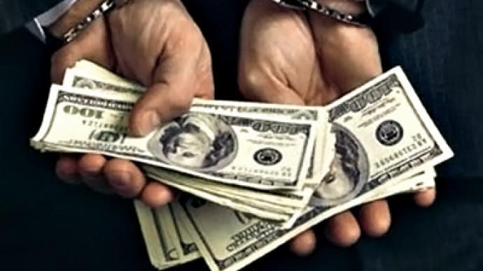 Wrongfully jailed man wins $15.5 million