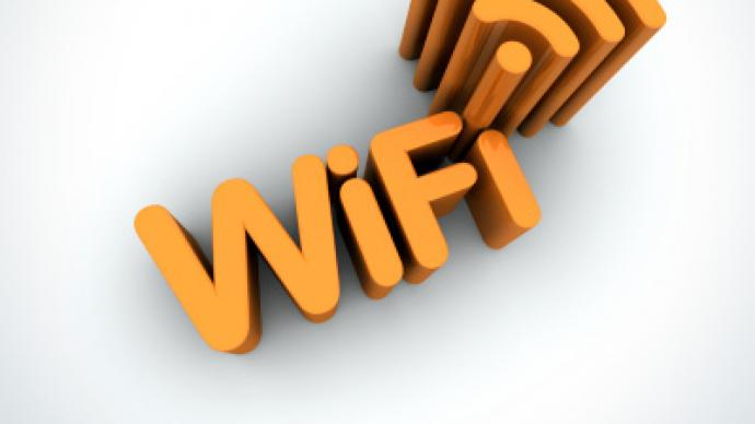 Case highlights rising WiFi privacy issues