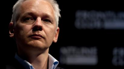 Assange likely to avoid espionage charges, but might face computer fraud indictment
