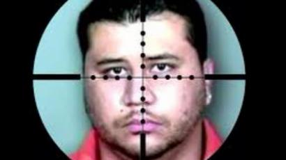 NBC apologizes for making Zimmerman sound racist in edited Trayvon clip