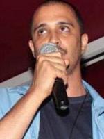 Richard Sudan