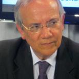 Adrian Salbuchi