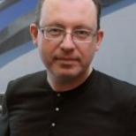 Tim Wall