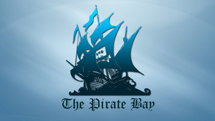Evading 'banana-republic justice': Copyright industry didn't expect The Pirate Bay to survive