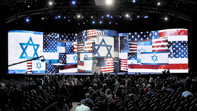 http://rt.com/files/opinionpost/1e/37/10/00/aipac-aims-to-play.jpg
