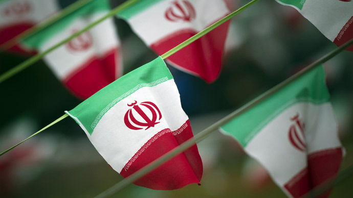 At odds on Iran: US doesn't share Israeli zeal for military solution