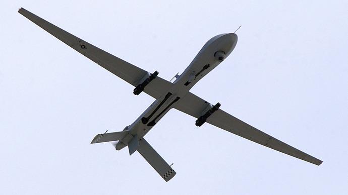 Ex-CIA Director: Obama embraces Bush's wars