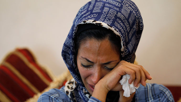 'I was sexually assaulted and tortured to extract false confession' - Bahraini medic