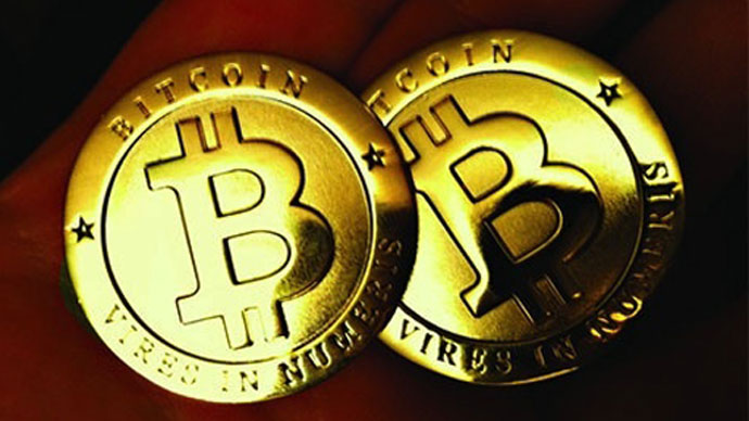 Bitcoin Versus Government: Is Bitcoin the new gun rights battle?