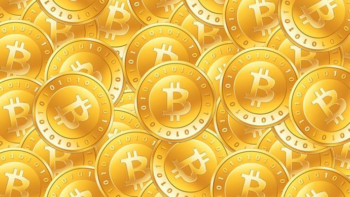 Ecologists should embrace Bitcoin