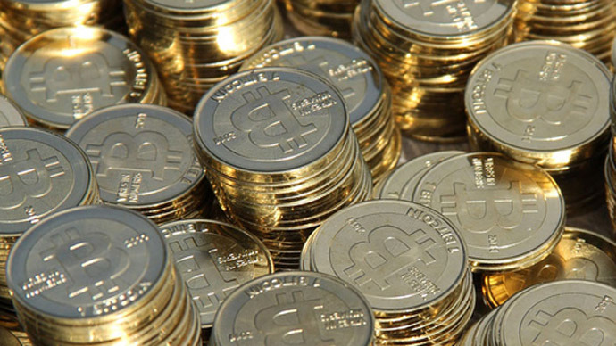 Should Bitcoin peg its price to US dollar?