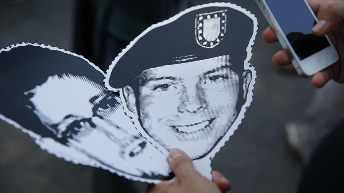 Snowden affair: Redefining worldwide democracy