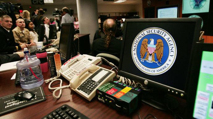 AFP Photo / Paul J. Richards