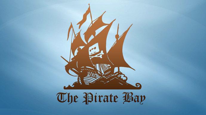 Pirate Bay decade: Fighting censorship, copyright monopolies bit by bit