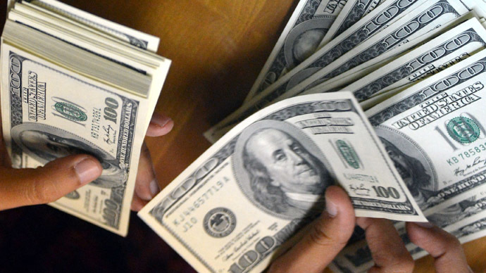 Challenging US dollar: BRICS down but not out