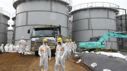 Endless Fukushima catastrophe: Many generations' health at stake