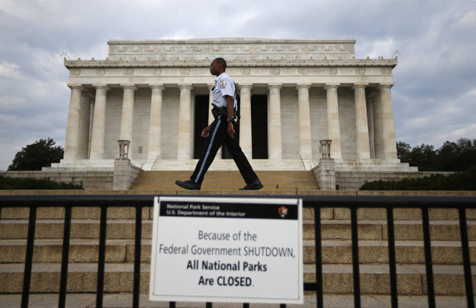 Reuters/Jason Reed