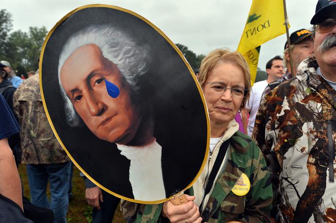 AFP Photo / Jewel Samad