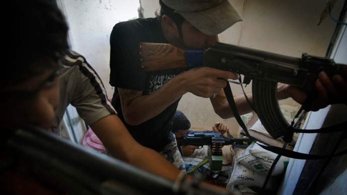 http://rt.com/files/opinionpost/20/ca/c0/00/syria-rebels.si.jpg