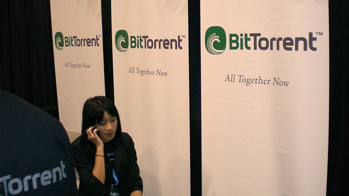 BitTorrent ethics: Punishing piracy or criminalizing sharing?