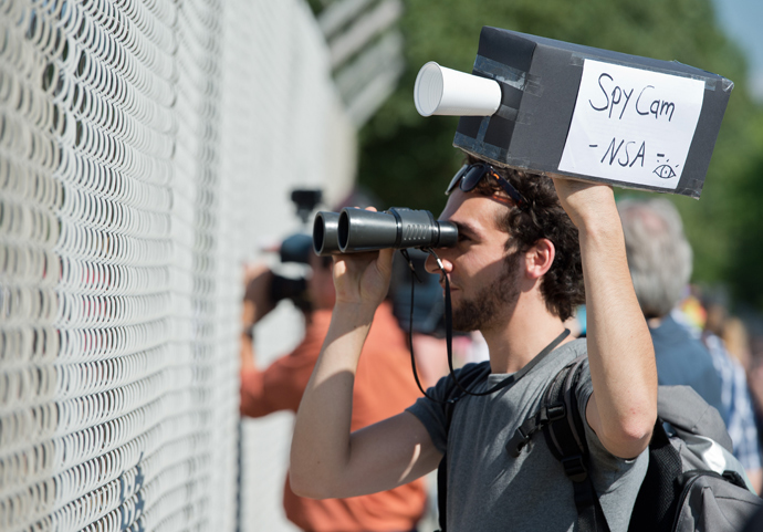 AFP Photo / Boris Roessler