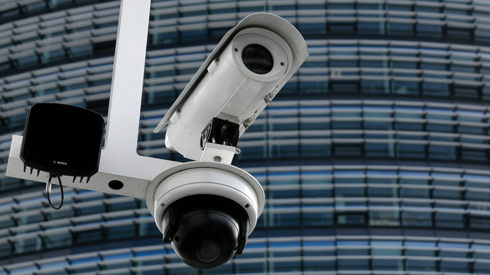 'Against the interest of mankind': US abuses position of world power with mass surveillance