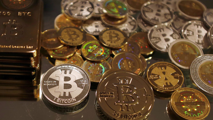 US to lose out if it keeps stiffening Bitcoin regulations