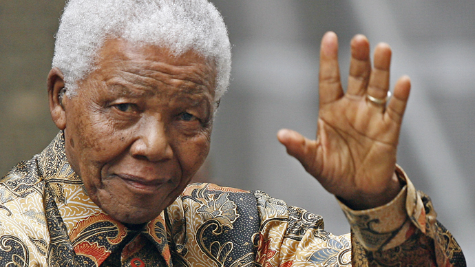 The real Mandela: Don't let his legacy be abused