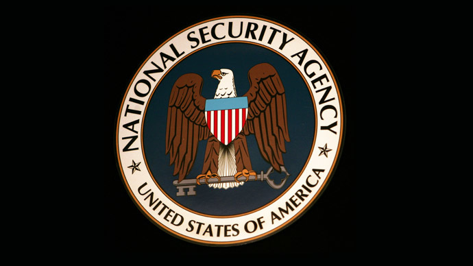 Why are there no charges against the NSA crew: Clapper, Alexander and Obama?