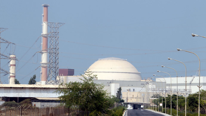 'No-nuclear-program ultimatum for Iran means no final deal'