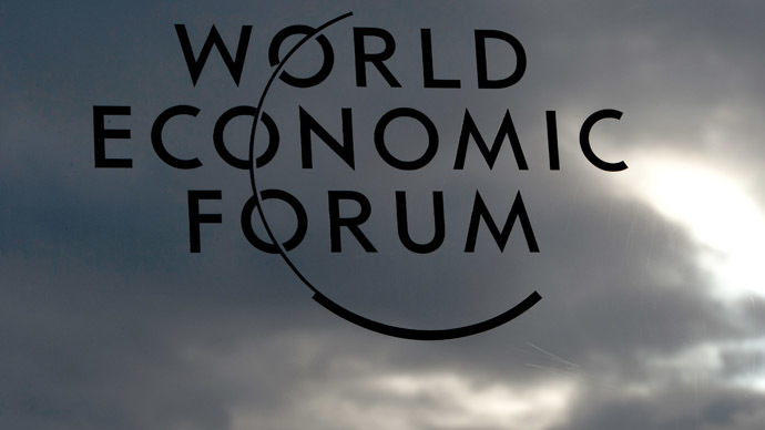 Growth, inequality are key challenges for global economy