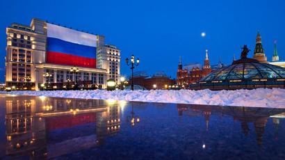 Journalistic malpractice & the dangers of Russia-bashing