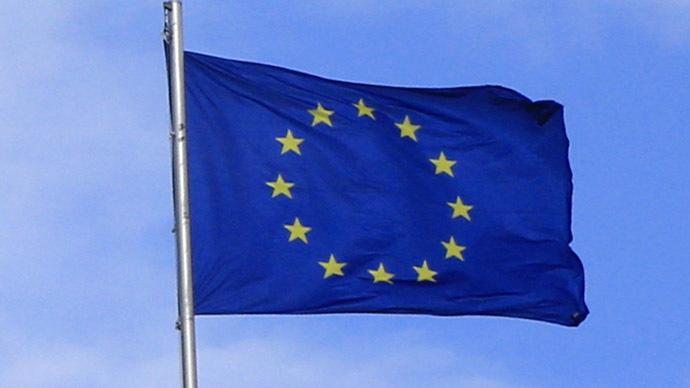 Debt adjusted: EU rebrands bankruptcy