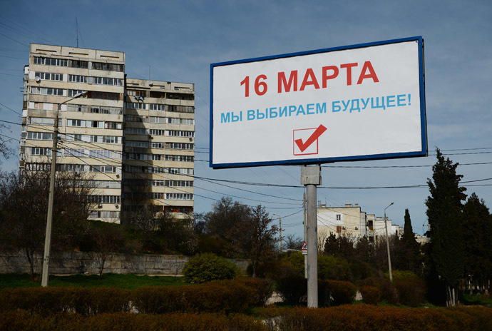 RIA Novosti/Valeriy Melnikov