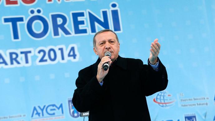 Remembering Berkin Elvan: A wake-up call for Tayyip Erdogan?
