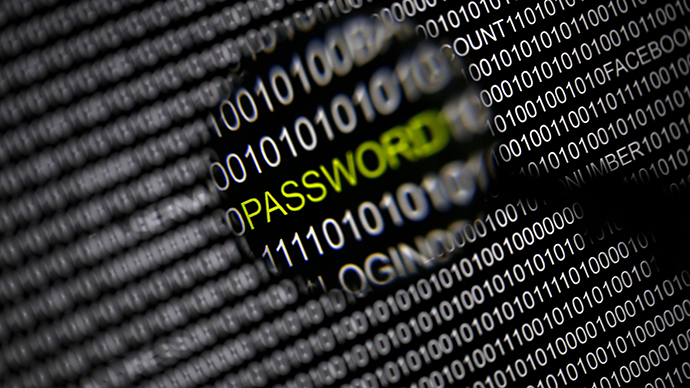 World cyber war: Govts will continue to seek 'actionable information'