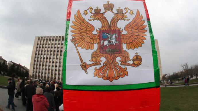 On federalism, Ukraine, rhetoric & accountability