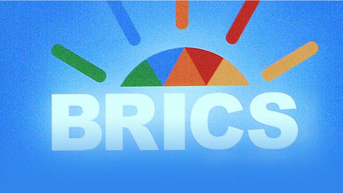 Unequal development: What's the social cost of the BRICS' economic growth?