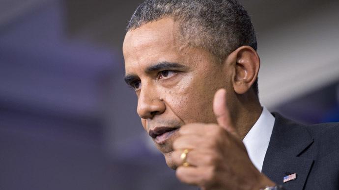 'More sanctions against Russia is mutually assured economic destruction'