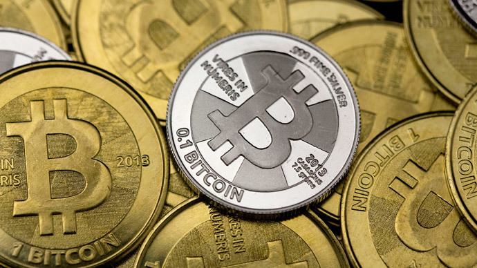 'Bitcoin better than any form of money that has ever existed before'