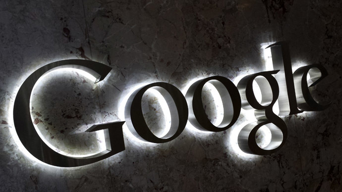 'Right to be forgotten' is just latest of West's delusions