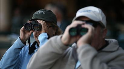 'Obama administration has no intention of downsizing its EU espionage'